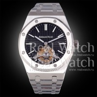 Audemars Piguet Royal Oak Tourbillon (Арт. 004-129)